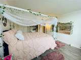 16558 26th Ave - Photo 21