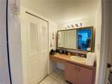 16558 26th Ave - Photo 24