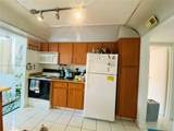 16558 26th Ave - Photo 28