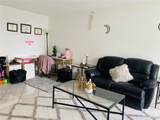 16558 26th Ave - Photo 9