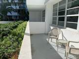 100 Lincoln Rd - Photo 12