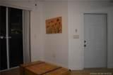 10642 7 ST - Photo 80