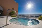 18911 Collins Ave - Photo 41