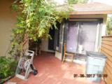 3787 Collinwood Lane - Photo 5