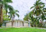 4730 Bay Point Rd - Photo 1