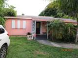 2616 Mayo St - Photo 1