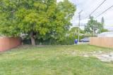 2511 Thomas St - Photo 48