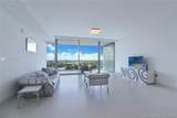 10201 Collins Ave - Photo 1