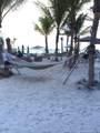 2602 Hallanadale Beach - Photo 35