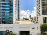 2642 Collins Ave - Photo 13