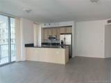 1111 1st Ave - Photo 2
