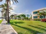 10178 Collins Ave - Photo 11