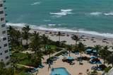 3801 Ocean Dr - Photo 22