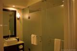 5300 87th Ave - Photo 13