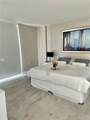 150 Sunny Isles Blvd - Photo 12