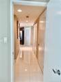 150 Sunny Isles Blvd - Photo 16