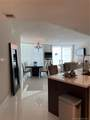 150 Sunny Isles Blvd - Photo 22
