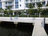 17211 Biscayne Blvd Bs#22 - Photo 4