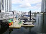 17211 Biscayne Blvd Bs#22 - Photo 5