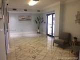 2020 135th St - Photo 21