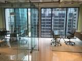 1110 Brickell Ave - Photo 3