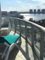 18683 Collins Ave - Photo 35