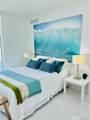 150 Sunny Isles Blvd - Photo 33