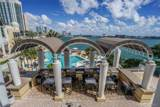 808 Brickell Key Dr - Photo 17