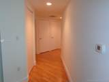 55 6th St - Photo 11