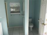 3042 Belle Of Myers Rd - Photo 12