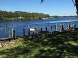 3008 Riverboat Lndg - Photo 24
