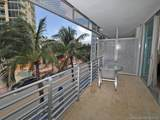 1437 Collins Ave - Photo 2