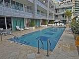 1437 Collins Ave - Photo 8