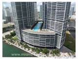 495 Brickell Av - Photo 33