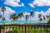 19223 Fisher Island Dr - Photo 1
