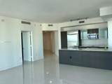 500 Brickell Ave - Photo 28