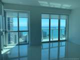 500 Brickell Ave - Photo 32