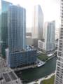 500 Brickell Ave - Photo 36