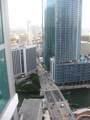 500 Brickell Ave - Photo 37