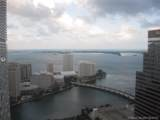 500 Brickell Ave - Photo 38