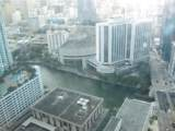 500 Brickell Ave - Photo 39