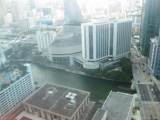 500 Brickell Ave - Photo 40