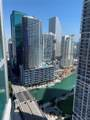 500 Brickell Ave - Photo 42