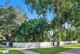 6345 Riviera Drive - Photo 7