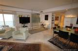 19333 Collins Ave - Photo 3