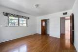 636 Malaga Ave - Photo 12