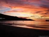1 Carate Osa Peninsula - Photo 16