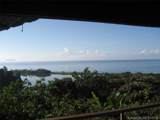 1 Carate Osa Peninsula - Photo 28