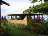1 Carate Osa Peninsula - Photo 9