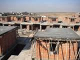 1 Residential Kirkuk, Iraq - Photo 6